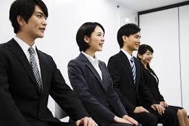 就職支援セミナー ハローワーク茨木
