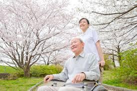 福祉の仕事相談会 福島県福祉人材センター