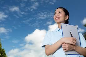福祉の仕事就労支援セミナー&相談会 福島県福祉人材センター