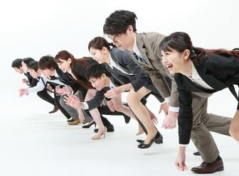 キャリタス福祉フォーラム 2019卒向け