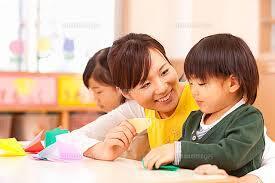 保育出張相談会 静岡県社会福祉協議会