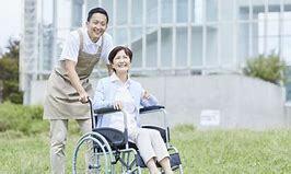 福祉のしごと相談会・求職登録会 香川県福祉人材センター
