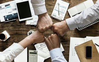 「会社の選び方・意思決定の仕方」セミナー