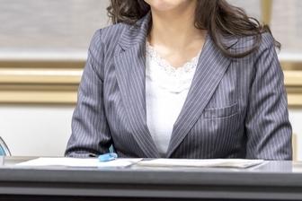 面接対策セミナー 横浜新卒応援ハローワーク